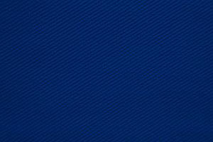 Farbmuster: web29.server-14.de/cosmoshop/lshop/shophtml/farben.htm